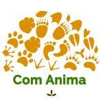 Comanima, settimana di comunicazione intuitiva con gli animali.