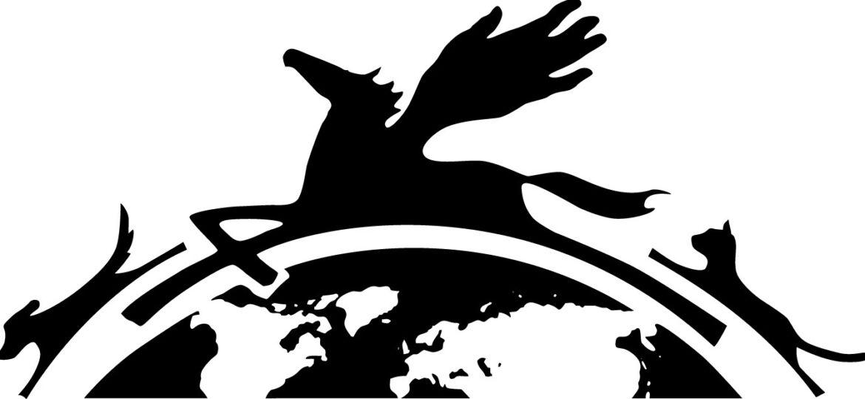 Logo_no_tag_small_bw-May06
